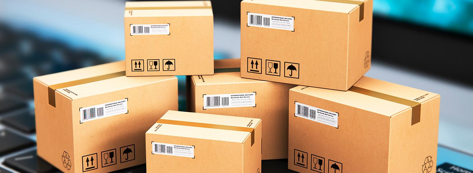 gestion-de-almacenes