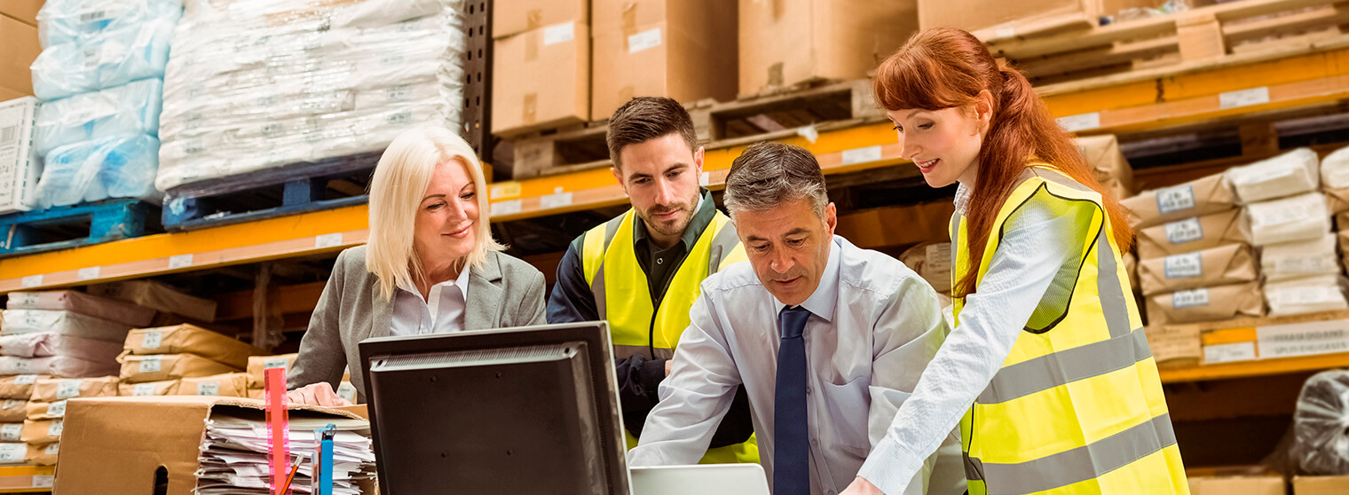 gestion-logistica
